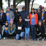 2018 MS walk-team-cropped