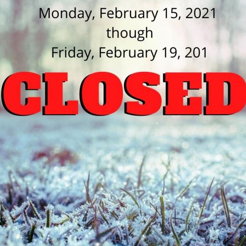 closed-3
